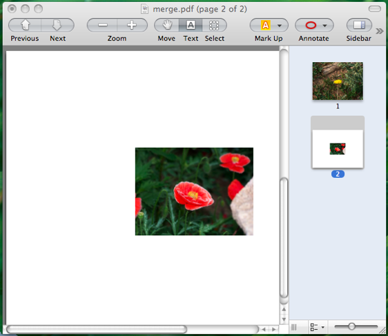 pict2.jpg显示
